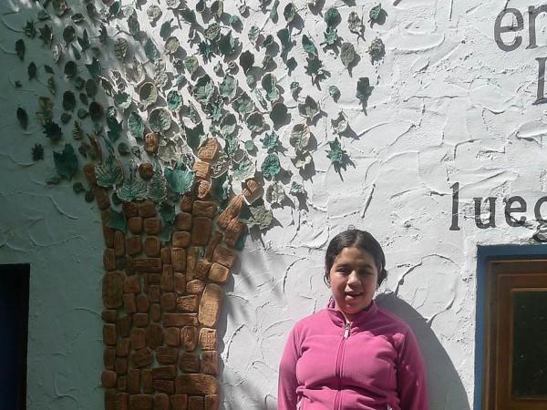 Mex2015_Jardin11