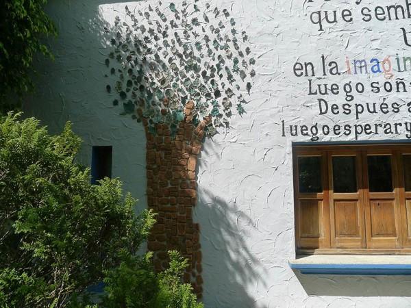 Mex2015_Jardin12