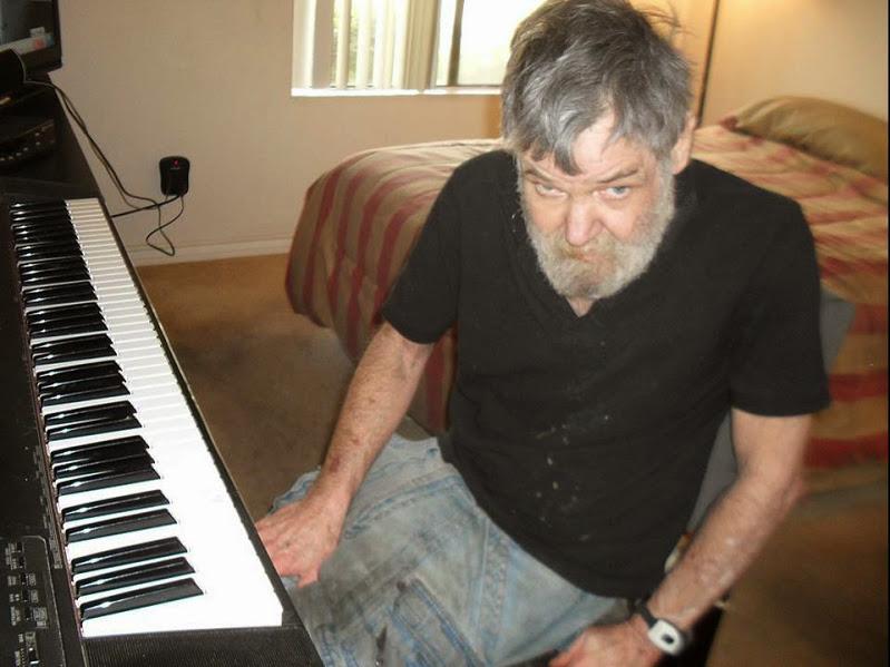 jim-keyboard-16jun2013