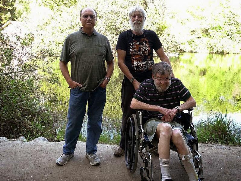 jim-larry-me-mar2014-El-Dorado-Nature-Center