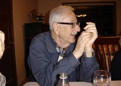 Sammy December 2004